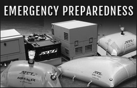 Emergency Prepardness
